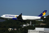 SKYMARK AIRBUS A330 300 FUK RF 5K5A1091.jpg