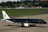 STARFLYER AIRBUS A320 FUK RF 5K5A0956.jpg