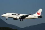 J AIR EMBRAER 170 FUK RF 5K5A1183.jpg