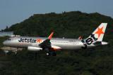JETSTAR JAPAN AIRBUS A320 FUK RF 5K5A1161.jpg
