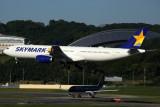 SKYMARK AIRBUS A330 300 FUK RF 5K5A1168.jpg