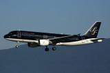 STARFLYER AIRBUS A320 FUK RF 5K5A1186.jpg