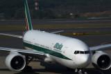 ALITALIA BOEING 777 200 NRT RF 5K5A1283.jpg