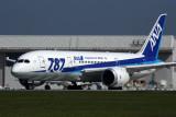 ANA BOEING 787 8 NRT RF 5K5A1359.jpg