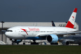 AUSTRIAN BOEING 777 200 NRT RF 5K5A1383.jpg