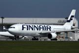 FINNAIR AIRBUS A330 300 NRT RF 5K5A1350.jpg