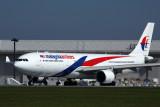 MALYASIA AIRBUS A330 300 NRT RF 5K5A1331.jpg
