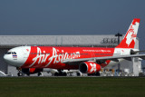THAI AIR ASIA X AIRBUS A330 300 NRT RF 5K5A1321.jpg