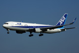 ANA AIR JAPAN BOEING 767 300 NRT RF 5K5A1543.jpg