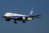 ANA BOEING 777 200 NRT RF 5K5A1546.jpg