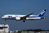 ANA BOEING 787 8 NRT RF 5K5A1472.jpg