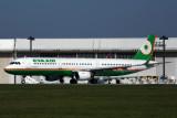 EVA AIR AIRBUS A321 NR T RF 5K5A1462.jpg