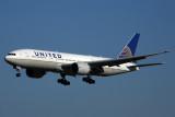 UNITED BOEING 777 200 NRT RF 5K5A1559.jpg