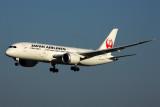 JAPAN AIRLINES BOEING 787 8 NRT RF 5K5A1674.jpg