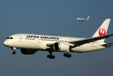 JAPAN OCT 2014 VOL 2