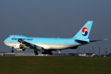 KOREAN AIR CARGO BOEING 747 800F NRT RF5K5A1645.jpg
