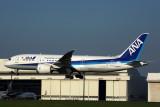 ANA BOEING 787 8 NRT RF 5K5A1627.jpg