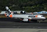JETSTAR AIRBUS A320 CNS RF 5K5A1701.jpg