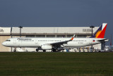PHILIPPINES AIRBUS A321 NRT RF 5K5A1578.jpg