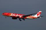 AIR ASIA X AIRBUS A330 300 ICN RF 5K5A0371.jpg
