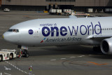 AMERICAN AIRLINES BOEING 777 200 NRT RF 5K5A9962.jpg