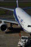 ANA BOEING 777 200 FUK RF 5K5A0896.jpg