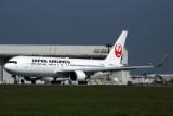 JAPAN AIRLINES BOEING 767 300ER NRT RF 5K5A1387.jpg