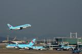 KOREAN AIR AIRCRAFT ICN RF 5K5A0141.jpg