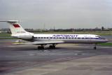AEROLFLOT TUPOLEV TU134 CPH RF 318 9.jpg