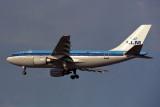 KLM AIRBUS A310 200 ATH RF 316 5.jpg