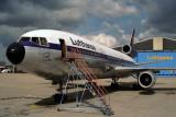 LUFTHANSA DC10 30 FRA RF 312 7.jpg