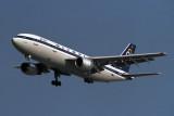 OLYMPIC AIRBUS A300 ATH RF 317 30.jpg