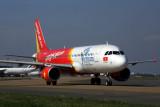 VIETJET AIR AIRBUS A320 SGN RF 5K5A5894.jpg
