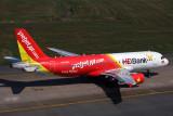 VIETJET AIR AIRBUS A320 SGN RF 5K5A6064.jpg