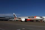 JETSTAR BOEING 787 8 SYD RF IMG_9993.jpg