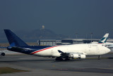 WORLD AIRWAYS BOEING 747 400BCF HKG RF 5K5A5017.jpg
