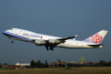 CHINA AIRLINES CARGO BOEING 747 400F TPE RF 5K5A5521.jpg