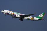 EVA AIR AIRBUS A330 200 TPE RF 5K5A5628.jpg