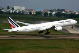 AIR FRANCE BOEING 777 300ER SGN RF 5K5A6139.jpg