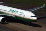 EVA AIR AIRBUS A330 20-0 SGN  RF 5K5A6040.jpg
