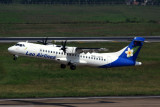 LAO AIRLINES ATR72 SGN RF 5K5A6106.jpg