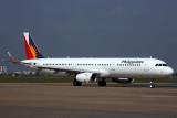 PHILIPPINES AIRBUS A321 SGN RF 5K5A6001.jpg