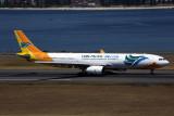 CEBU PACIFIC AIRBUS A330 300 SYD RF 5K5A6671.jpg