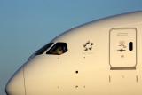 AIR NEW ZEALAND BOEING 787 9 SYD RF 5K5A4770.jpg