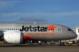 JETSTAR BOEING 787 8 SYD RF 5K5A4751.jpg
