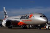 JETSTAR BOEING 787 8 SYD RF 5K5A4766.jpg