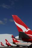 QANTAS AIRCRAFT SYD RF IMG_9981.jpg
