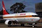 QANTAS BOEING 737 800 SYD RF 5K5A4717.jpg