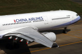 CHINA AIRLINES AIRBUS A330 300 SGN RF IMG_0143.jpg