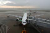 EVA AIR AIRBUS A330 200 SGN RF 5K5A5840.jpg